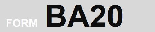 form-ba20.jpg