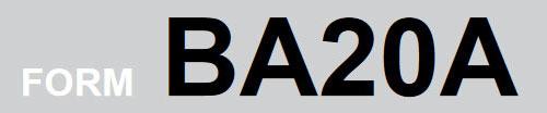 form-ba20a.jpg